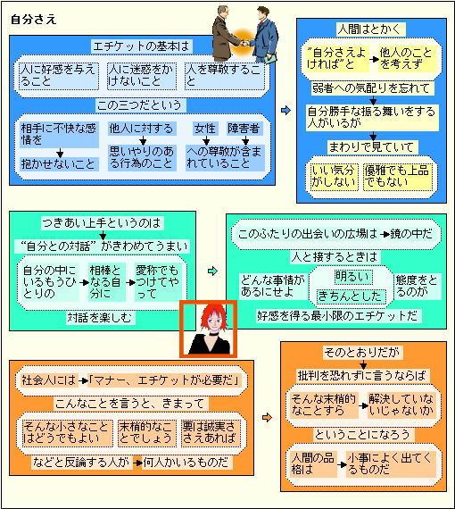 200126a_jibunnsae.JPG