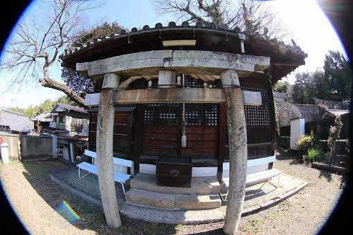 200131a_yamawaki.jpg
