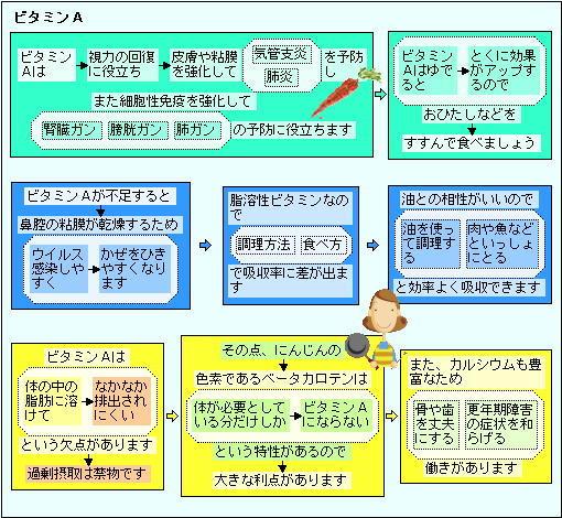 200203a_bitaminA.JPG
