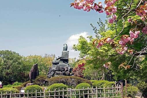 200206a_genjiyama.jpg