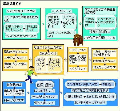 200207a_sibo_moyasu.JPG
