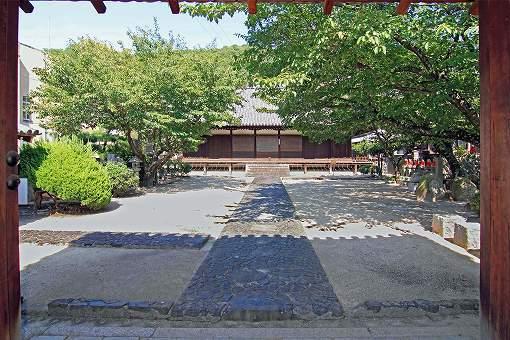 200208a_saigoji.jpg