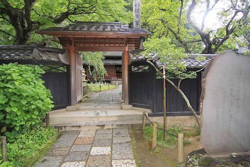 200218a_toukeiji.jpg